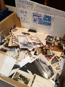 Vintage photos!