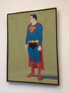 Super art!