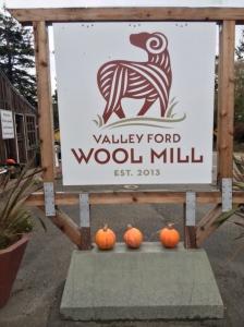 Wool!!!