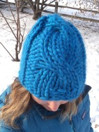 super bulky hat 3